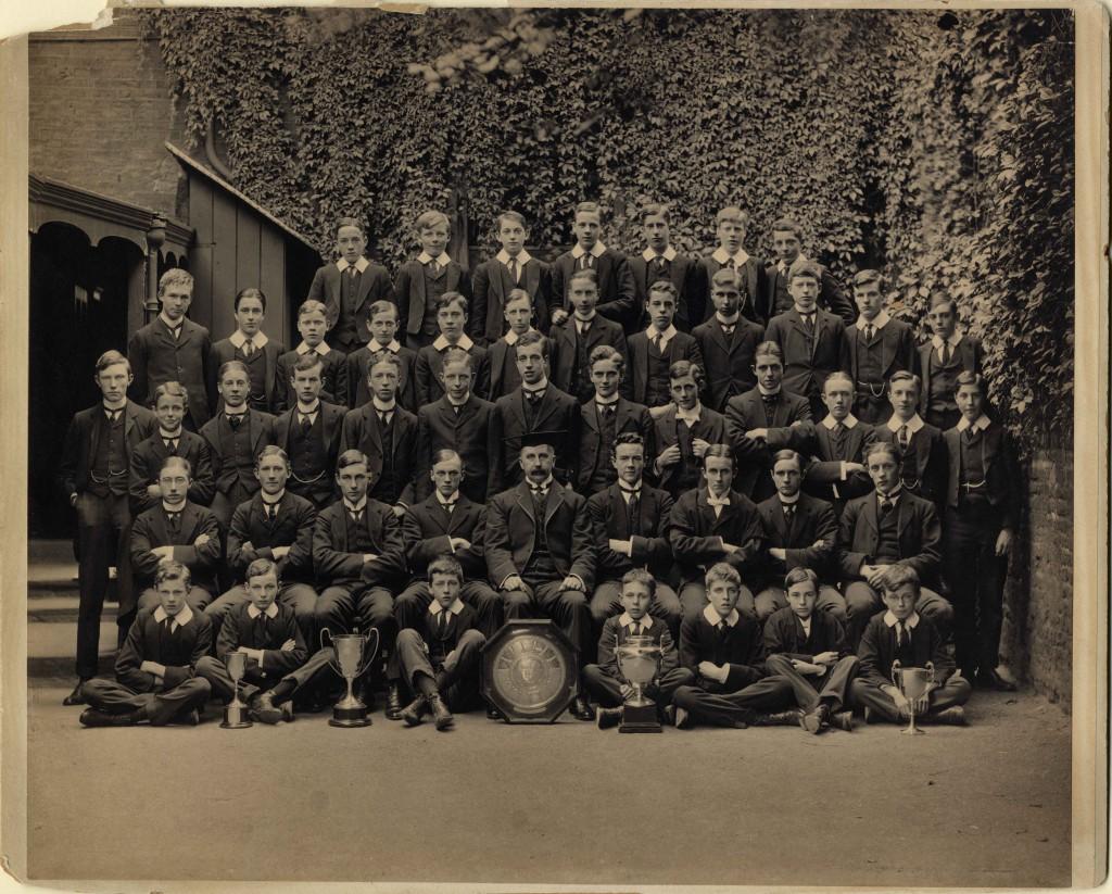 19141026_1909_GrantsHouse