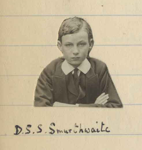 19141026_Smurthwaite