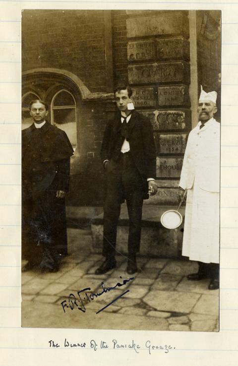 19142026_FRJTomlinson_Greaze