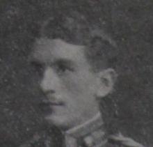 19141112_Philby,DD