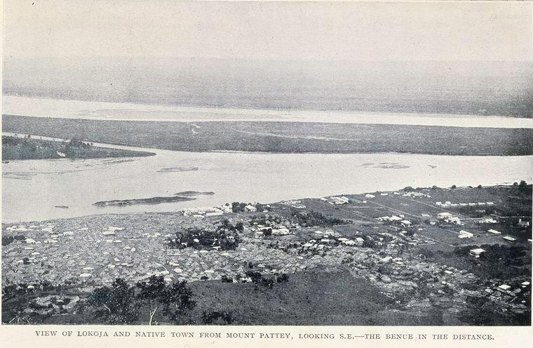 19141116_Frith_Lokoja