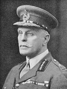 19141123_William_Macpherson