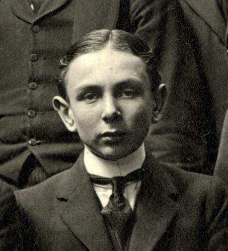 19150606_Longton,EJ