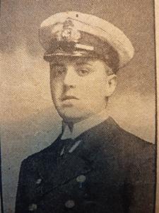 19150607_Ferguson,JW