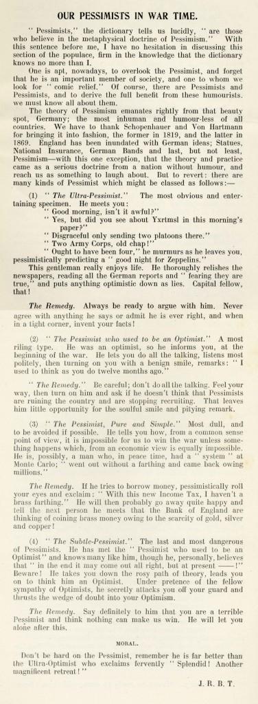 19151102_TheTrifler_p207