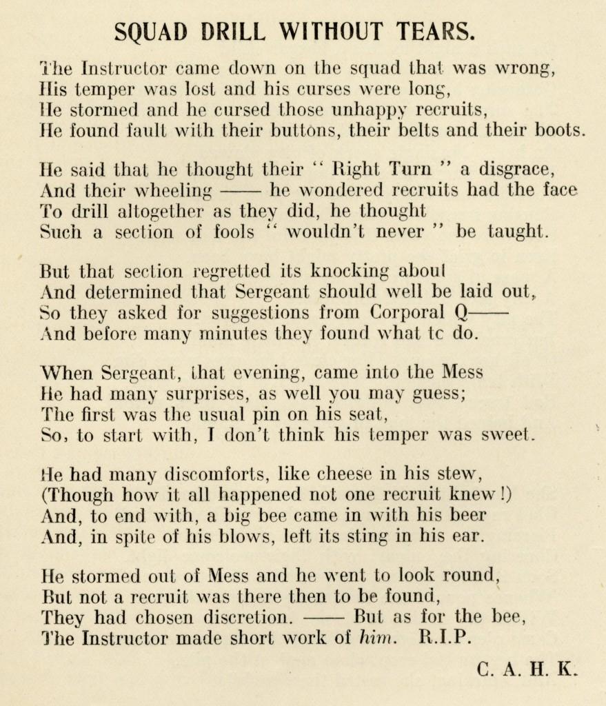 19151201_TheTrifler_p219