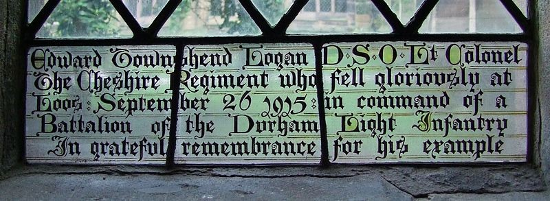 19150925_Logan,E