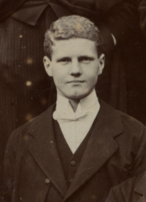 19150925_Murray,KD