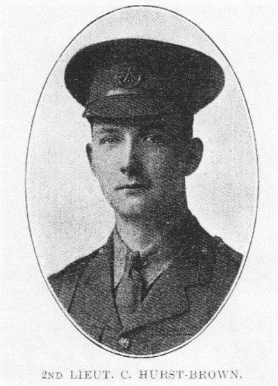 19150926_HurstBrown,C