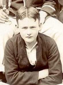 19150926_Dodds,RWL