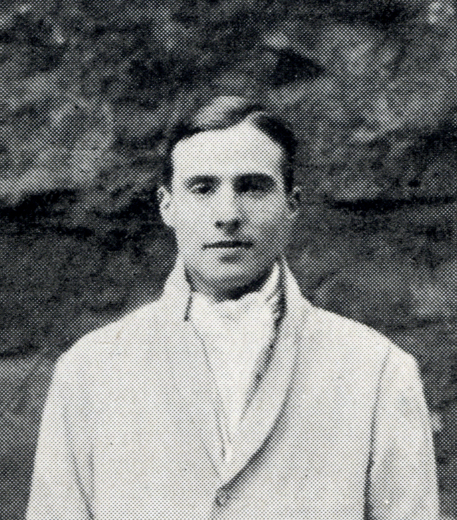 19151017_Paul,GC_2