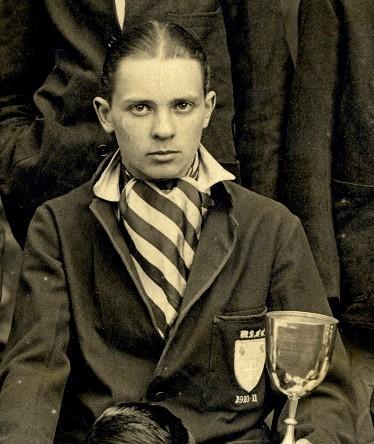 19151021_McCulloch,JWH