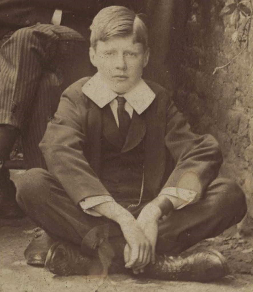 19151028_Crowe,HB