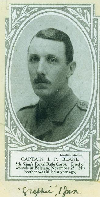 19151123_Blane,JP