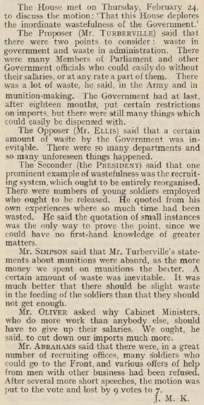 19160224_DebatingSoc