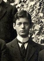 19160629_Kohnstam,OJC