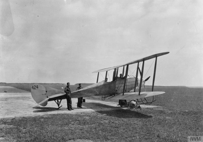 19161001_Dodgshon,JH