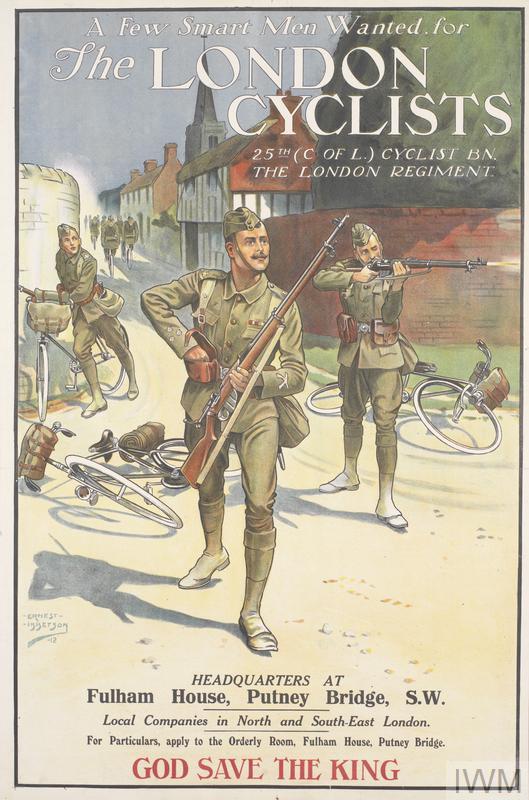 19161008_Faire,EL