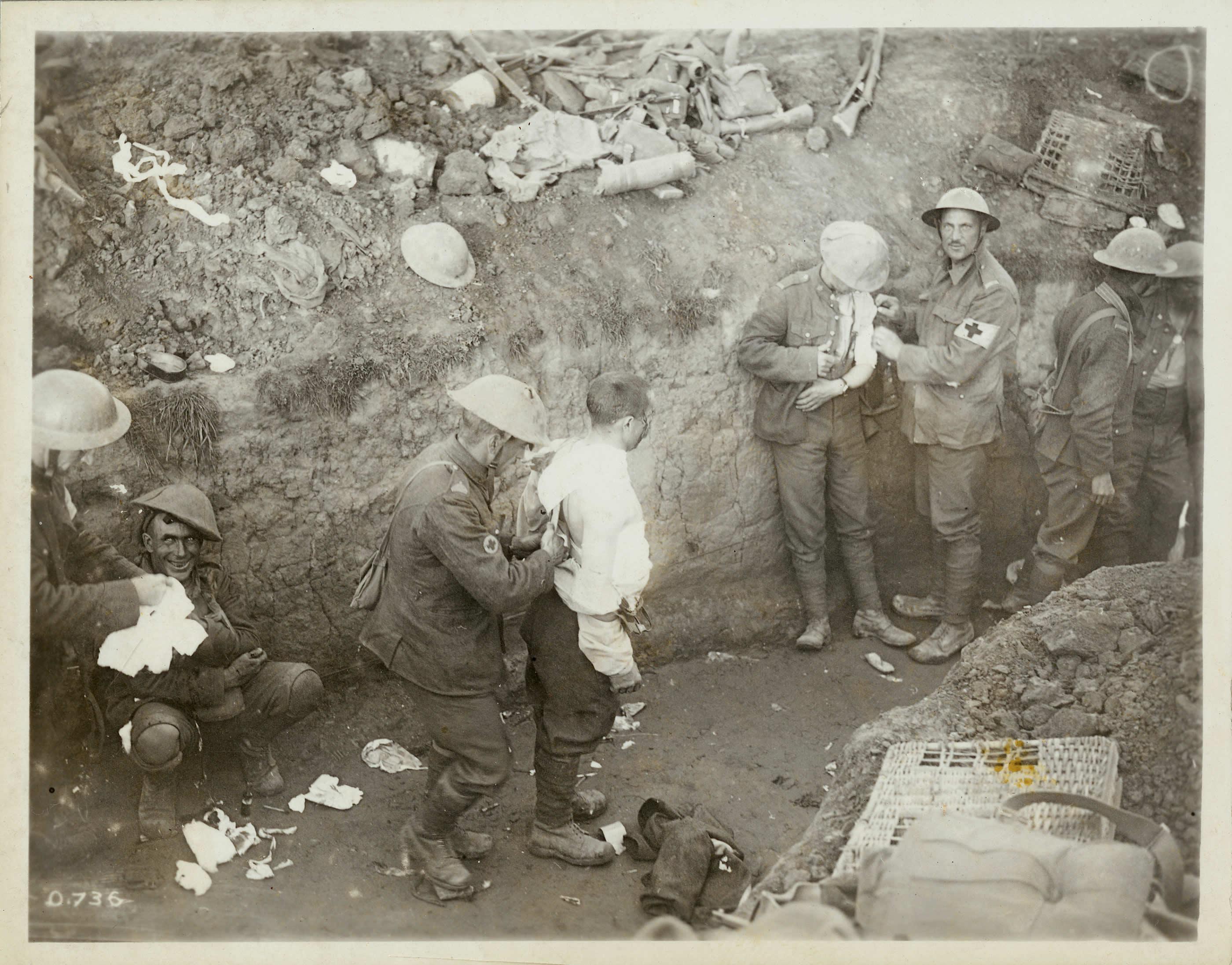 19161111_O'Flynn,DACD