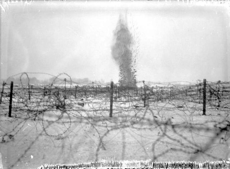 19161113_Lewis,NV