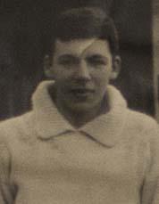 19170203_Turner,RR