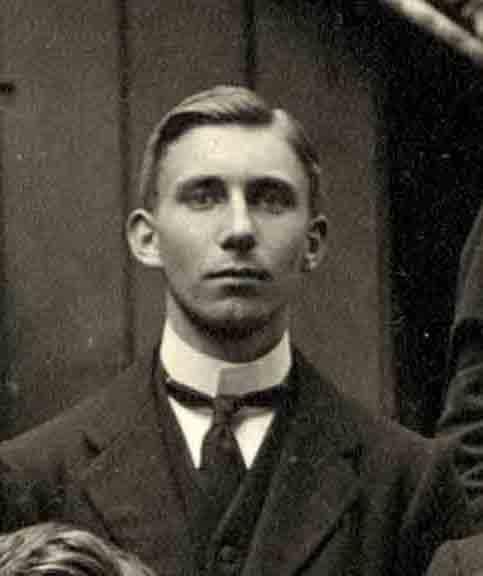 19170215_Shepherd,JME